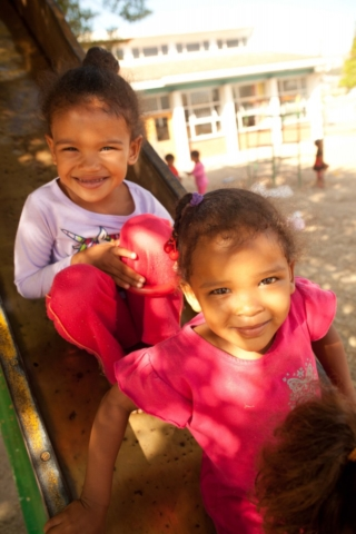 "StellCare Stellenbosch & District Family Services (previously ""Child Welfare Stellenbosch"") is a registered, non-profit district family protection organisation that has been caring, protecting, and empowering vulnerable children since 1918."