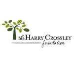 Harry Crossley