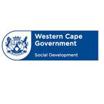 Western Cape Government