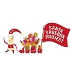 Santa Showbox